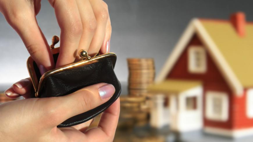 Questões Profissionais e Financeiras
