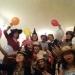 Festa de Comemoração do GANC 6